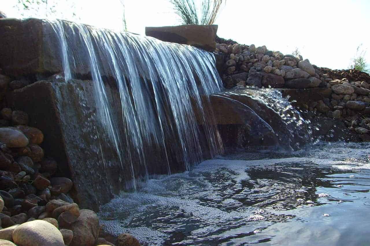 rupiks-trail-creek-nursery