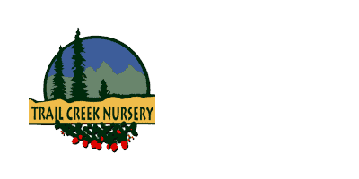 Trail Creek Nursery